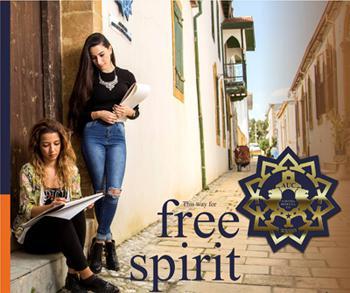 american university of cyprus ile ilgili görsel sonucu