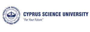 Cyprus Science University (CSU)