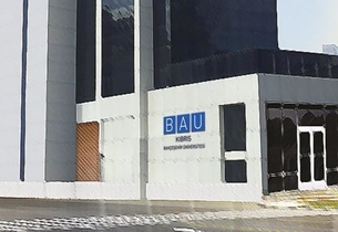 BAU International University (BAU)