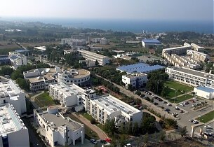 European University of Lefke (EUL)