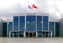 Doctorate (PhD) programs at Girne American University (GAU)