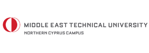 Middle East Technical University Northern Cyprus Campus (METU NCC)